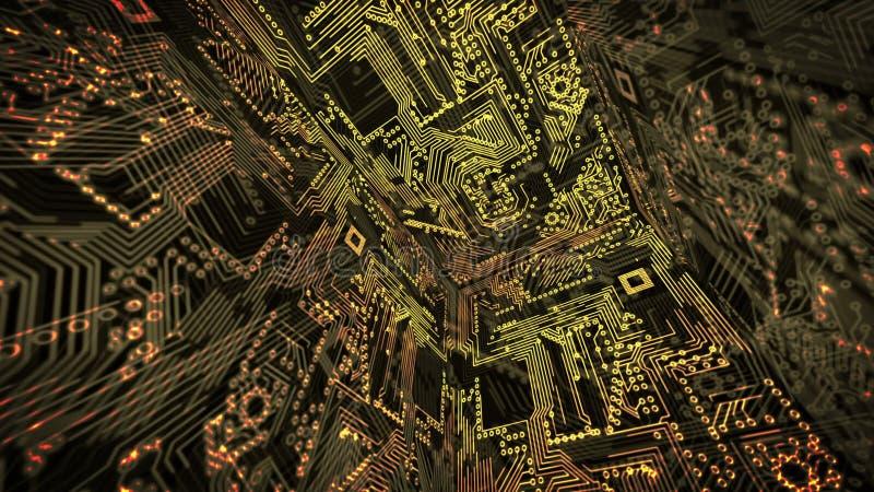 Schema Elettrico City : Schema elettrico interno la macchina fotografica gira gialli il