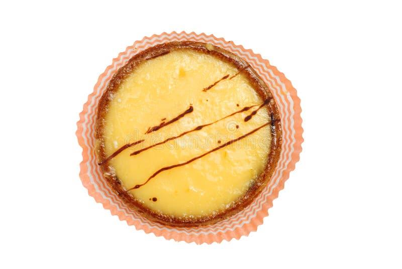 Download Scherpe citroen stock afbeelding. Afbeelding bestaande uit scherp - 10778109