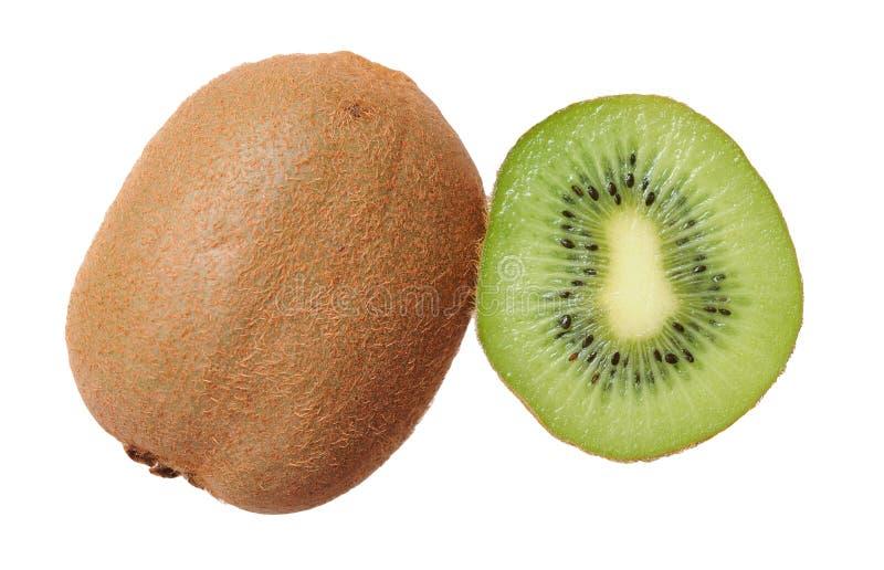 Download Scherpe kiwi stock foto. Afbeelding bestaande uit harig - 29511616