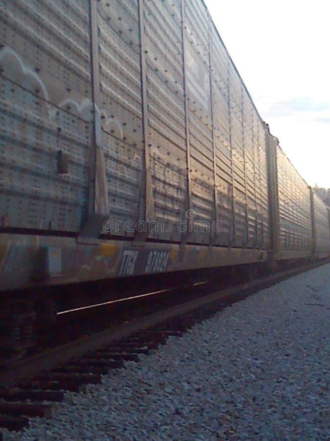 Schienenfahrzeug stockfotos