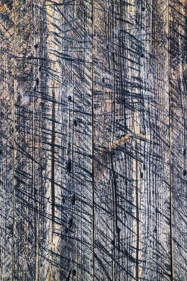 Schilderden de muur houten planken grijs stock foto afbeelding 40403158 - Balken grijs geschilderd ...