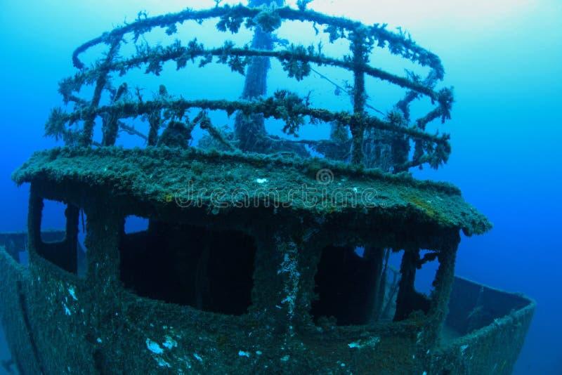 Download Schipbreuk In De Middellandse Zee Stock Afbeelding - Afbeelding bestaande uit ertsader, ongeval: 39109881