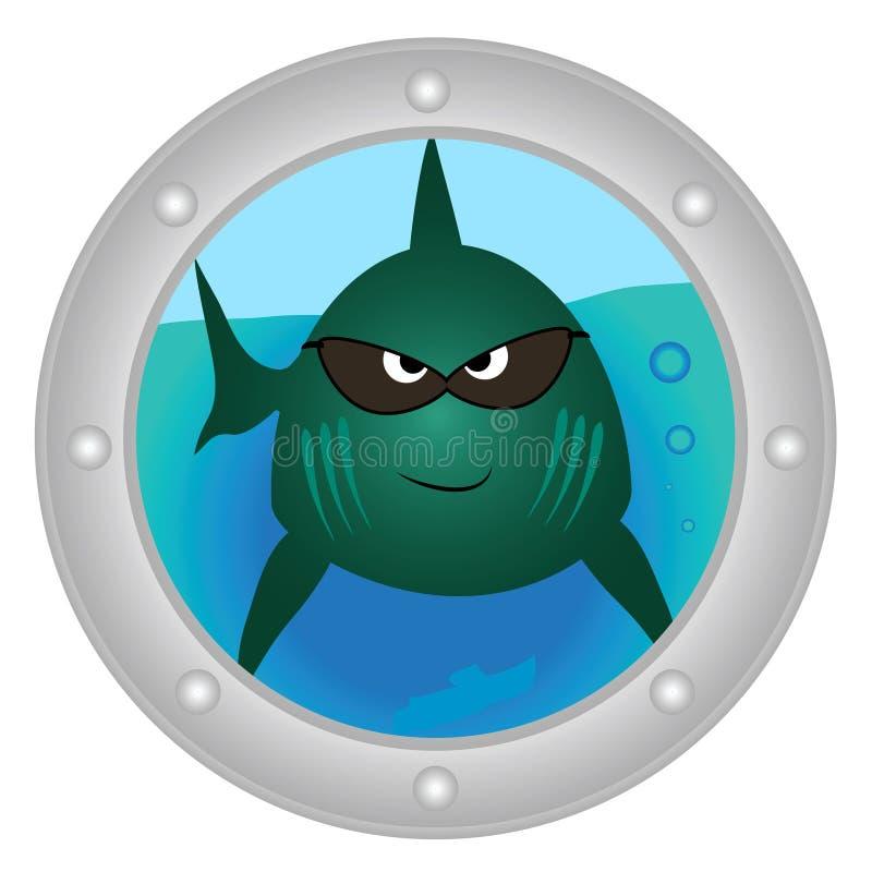 Schlechter Fisch
