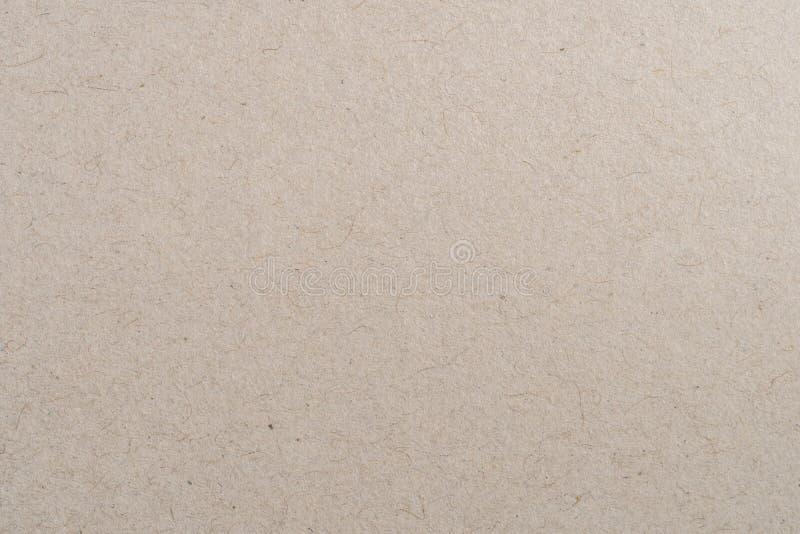 Schließen Sie herauf Papierbeschaffenheit und Hintergrund mit Raum stockbild