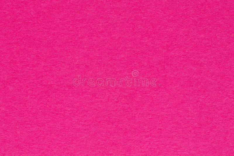 Schließen Sie oben vom einfachen rosa Hintergrund stockbilder