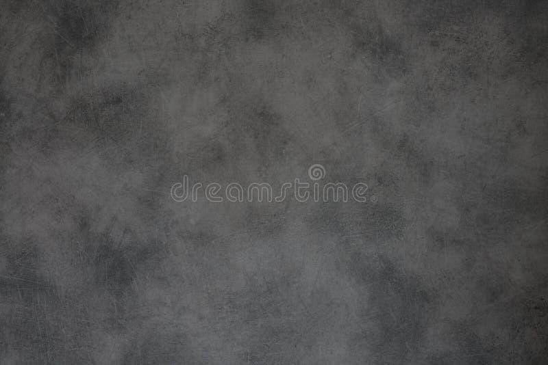 Schließen Sie oben von der schwarzen Resopalwandbeschaffenheit lizenzfreies stockbild