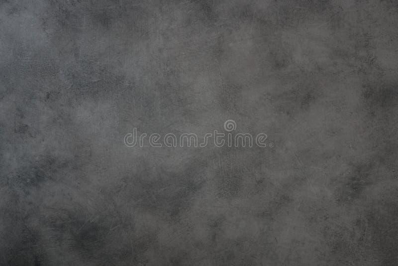 Schließen Sie oben von der schwarzen Resopalwandbeschaffenheit stockbild