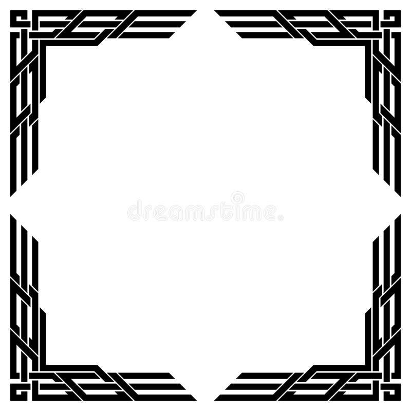 Schließen Sie zusätzliches Format ENV ein (Adobe-Illustrator) stockbilder
