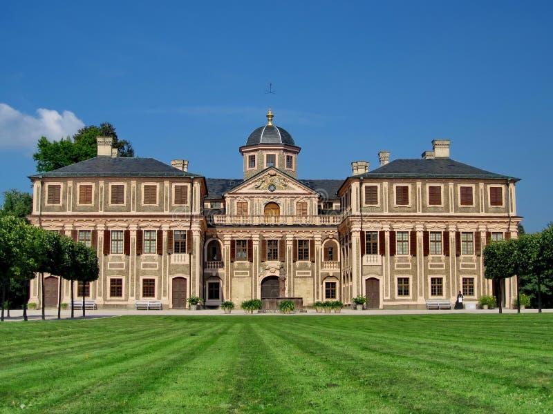 Schloss Favorite Free Public Domain Cc0 Image