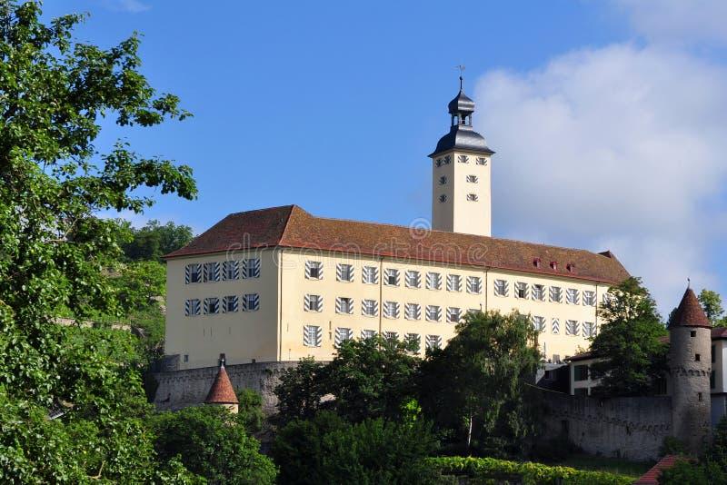 Gundelsheim Deutschland