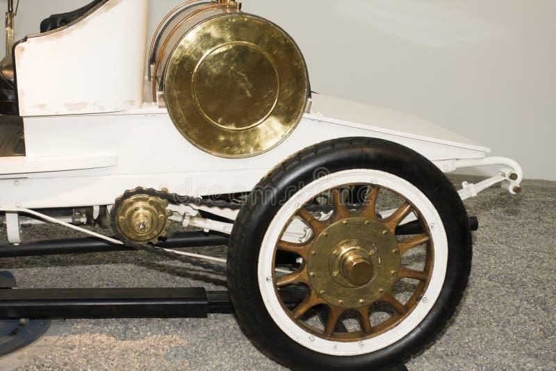 Schlumpf Car Collection, at Cité de l`Automobile National Museum in Mulhouse, Alasace France. La. Mulhouse, France 10 -15-2018. Schlumpf Car Collection, at royalty free stock photos