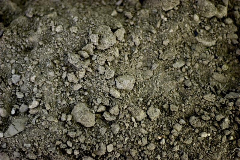 Download Schmutz stockbild. Bild von masse, schmutz, boden, beschaffenheit - 30571