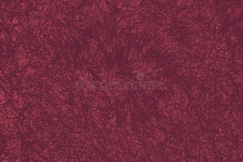 Schmutz-Gras-Zusammenfassungs-Hintergrund lizenzfreie stockfotografie