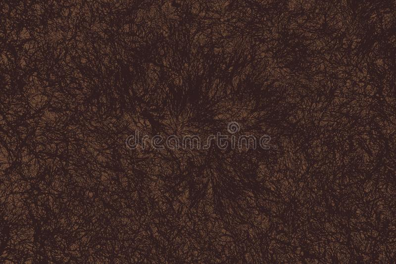 Schmutz-Gras-Zusammenfassungs-Hintergrund lizenzfreie stockbilder