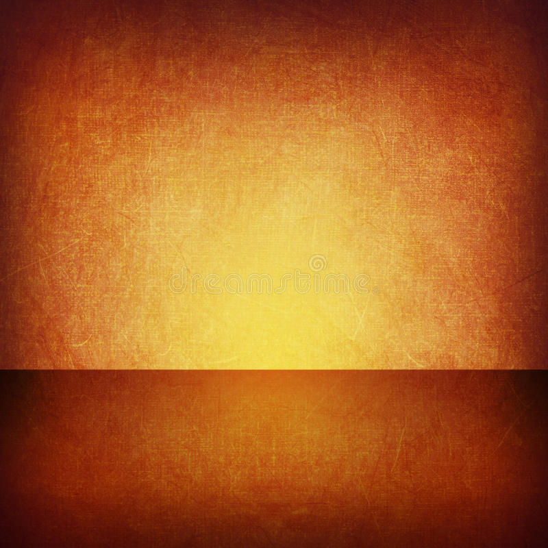 Schmutz-Hintergrund lizenzfreie abbildung