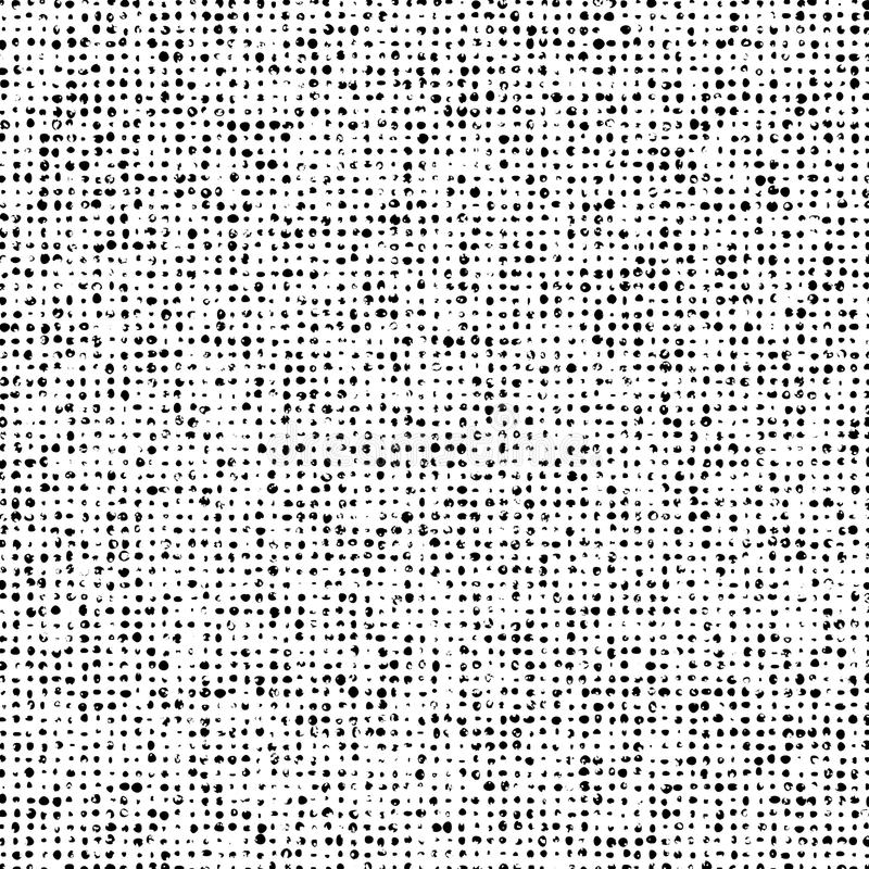 Schmutz verehrte Überlagerungs-Beschaffenheit schwärmerisch stock abbildung