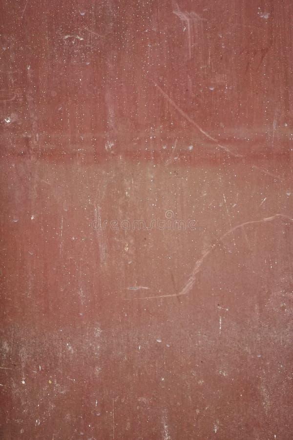 Schmutz verrostete Metallbeschaffenheit, Rost und oxidierter Metallhintergrund Alte Metalleisenplatte stockbilder