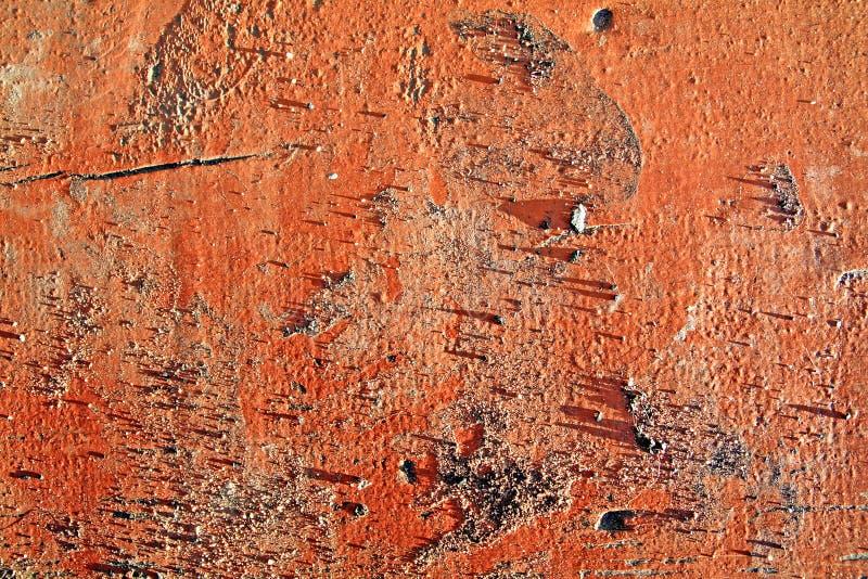 Schmutzige hölzerne Wand stockfotos