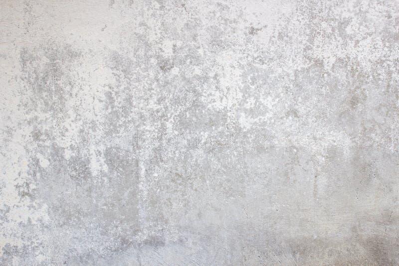 Schmutziger rauer Schmutzhintergrund der Zementwandbeschaffenheit stockfotos