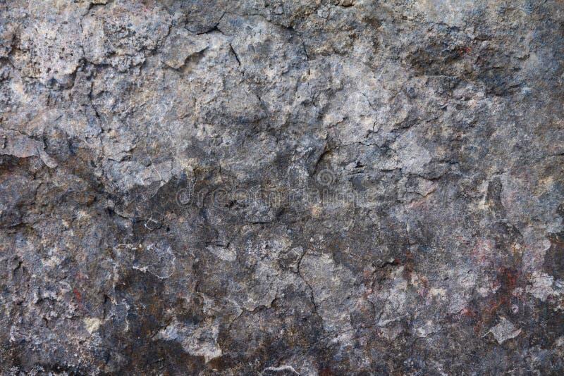 Schmutziger Stein des Hintergrundes lizenzfreie stockbilder