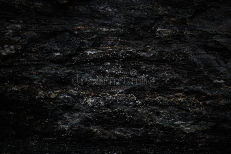 Schmutzwandrückseiten-Steinhintergrund lizenzfreies stockbild