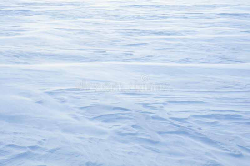 Schnee stockbilder