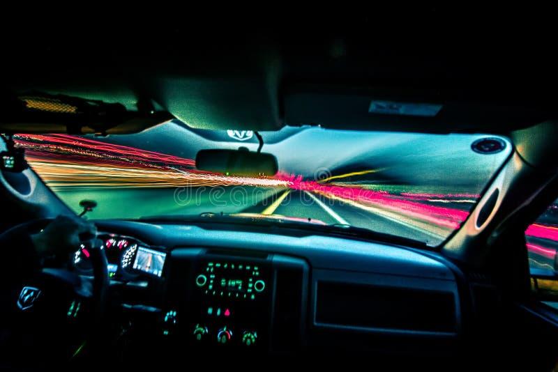 Reisen Mit Lichtgeschwindigkeit
