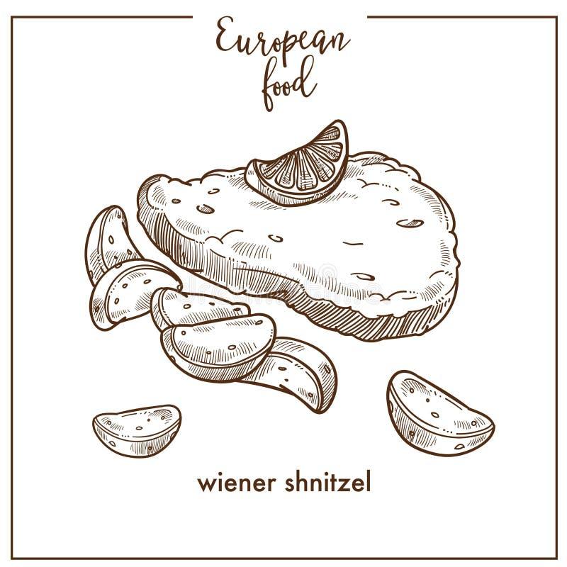 Ausgezeichnet Chens Küche Menü Zeitgenössisch - Küchen Ideen ...