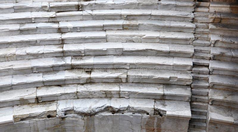 Download Schodki I Siedzenia Antyczny Stadium Zdjęcie Stock - Obraz złożonej z city, amfiteatr: 106920872