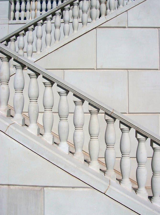 schody kamień zdjęcie royalty free