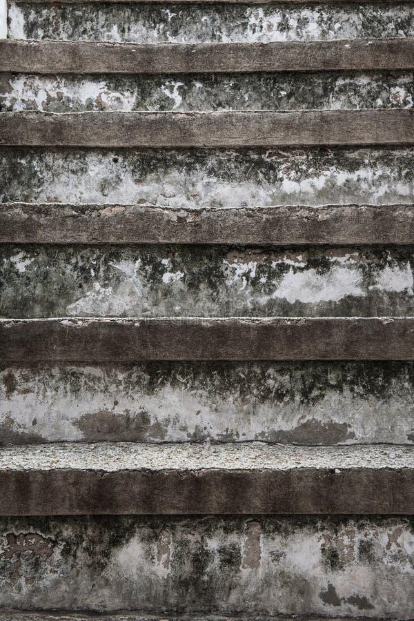 Schody tło, abstrakt lub tekstura. zdjęcia stock