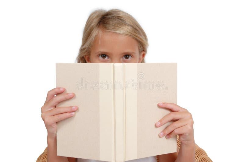 Scholastic fotografia de stock