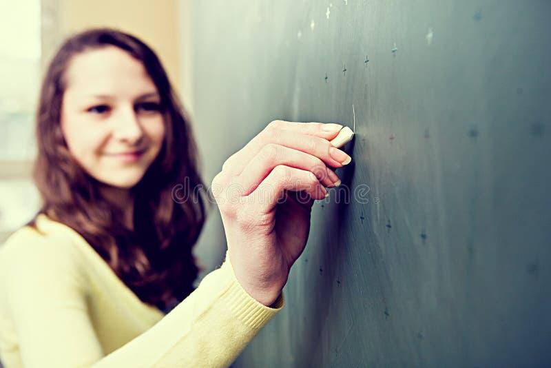 Download School stock photo. Image of blackboard, wisdom, symbol - 24840226