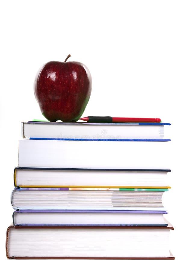 Free School Stock Image - 4684661