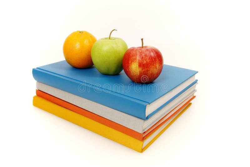 Download School stock photo. Image of grade, english, childhood - 937866