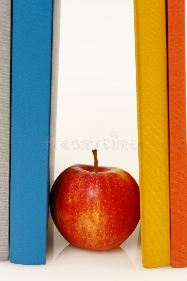 Download School Stock Images - Image: 937874