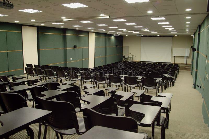 Download School auditorium stock photo. Image of scool, music, room - 1459660