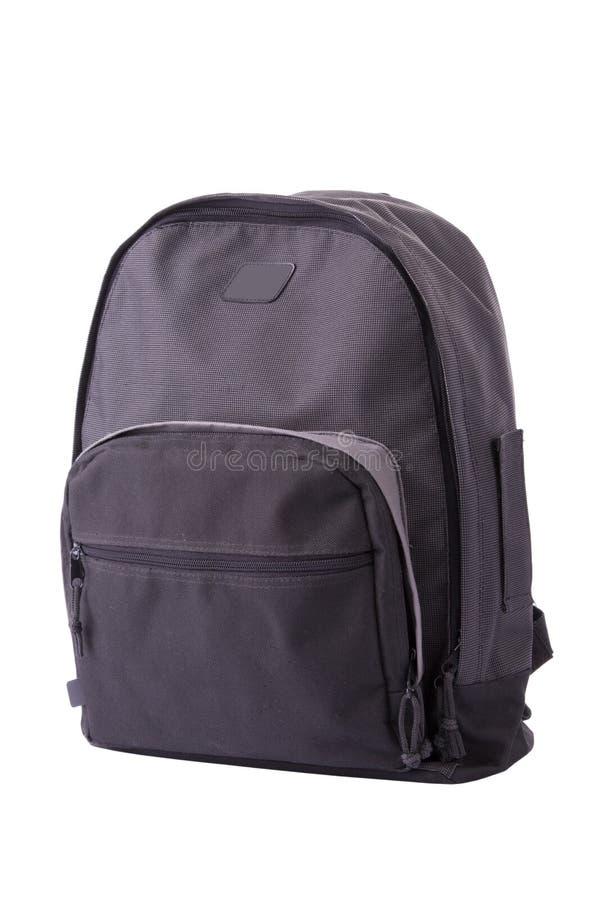 Free School Bag Royalty Free Stock Photos - 6107968