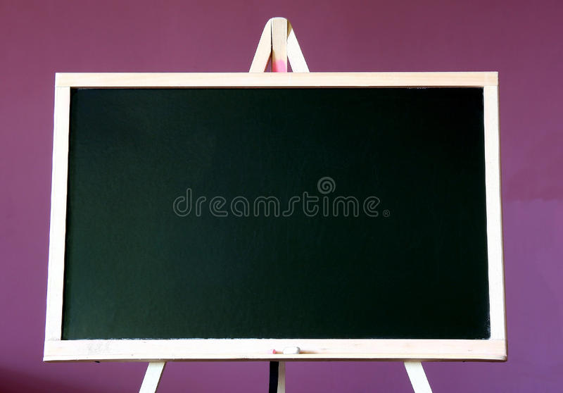Download School board stock image. Image of chalk, class, board - 19574523