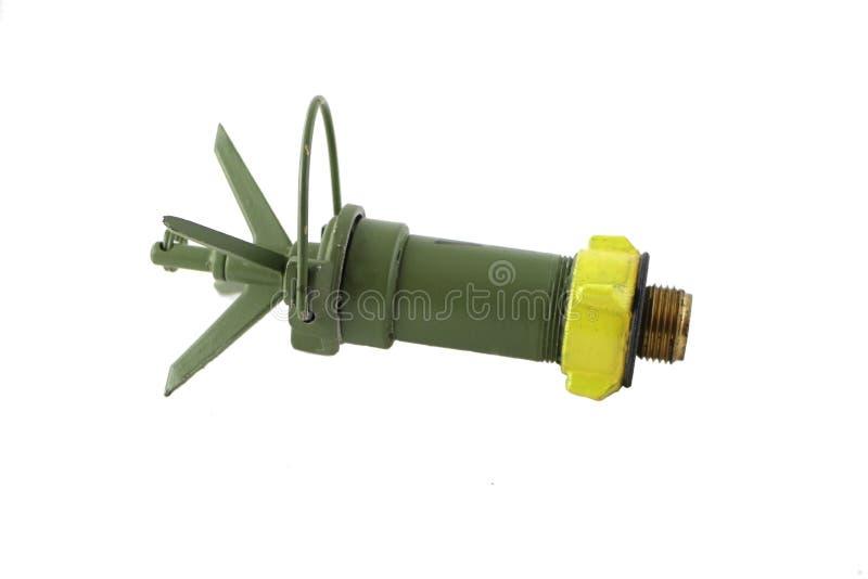 Download School bomb trigger stock photo. Image of brainstorm - 88981950