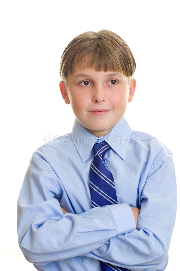 Download School Boy stock photo. Image of schoolboy, school, child - 520456
