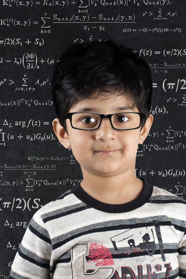 Download School boy standing stock photo. Image of happy, cheerful - 30979892