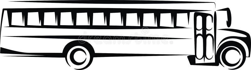 School Bus Stock Photos