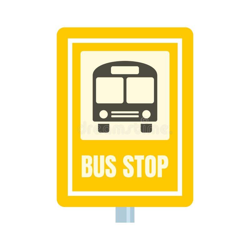 School Bus Stop Sign Stock Illustrations – 3,860 School Bus Stop Sign Stock  Illustrations, Vectors & Clipart - Dreamstime