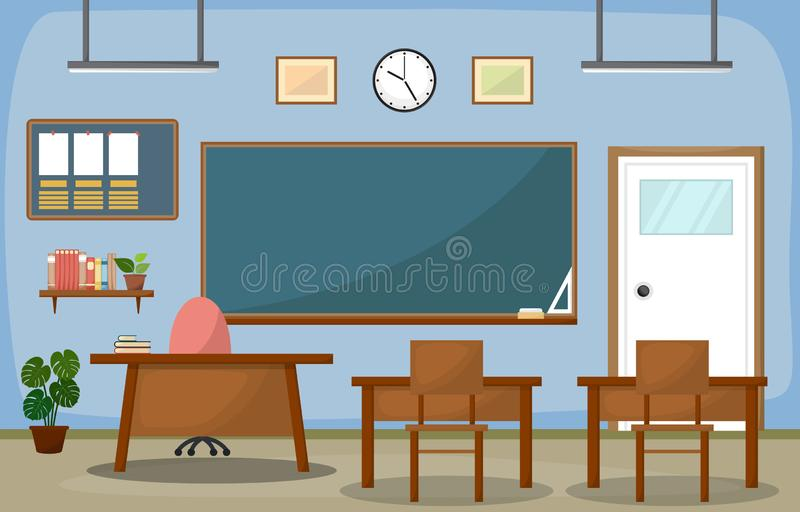 Classroom Furniture Stock Illustrations 4 044 Classroom Furniture Stock Illustrations Vectors Clipart Dreamstime,Backyard Kitchen Designs Photos