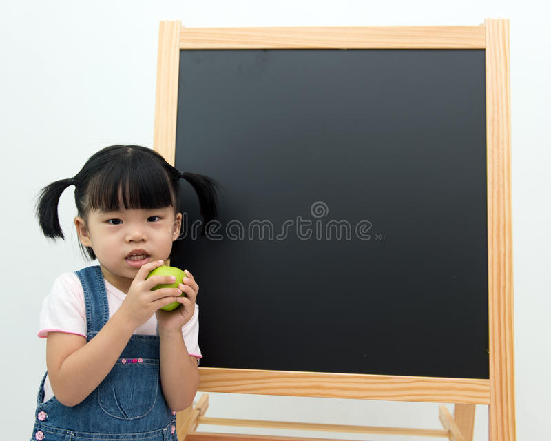 Download School Day Royalty Free Stock Image - Image: 33081886