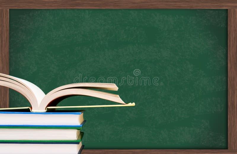 Download School Days stock photo. Image of class, school, blank - 19598718