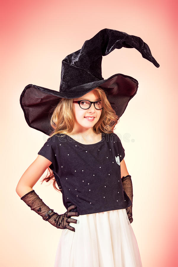 Download School event stock photo. Image of beautiful, dress, up - 35369224