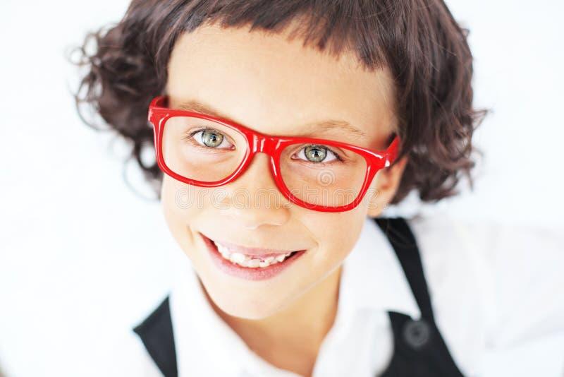Download School girl stock image. Image of beginner, hair, costume - 33550393