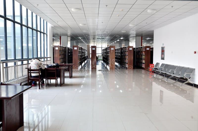 School library royalty free stock photos